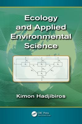 Ecology and Applied Environmental Science.pdf