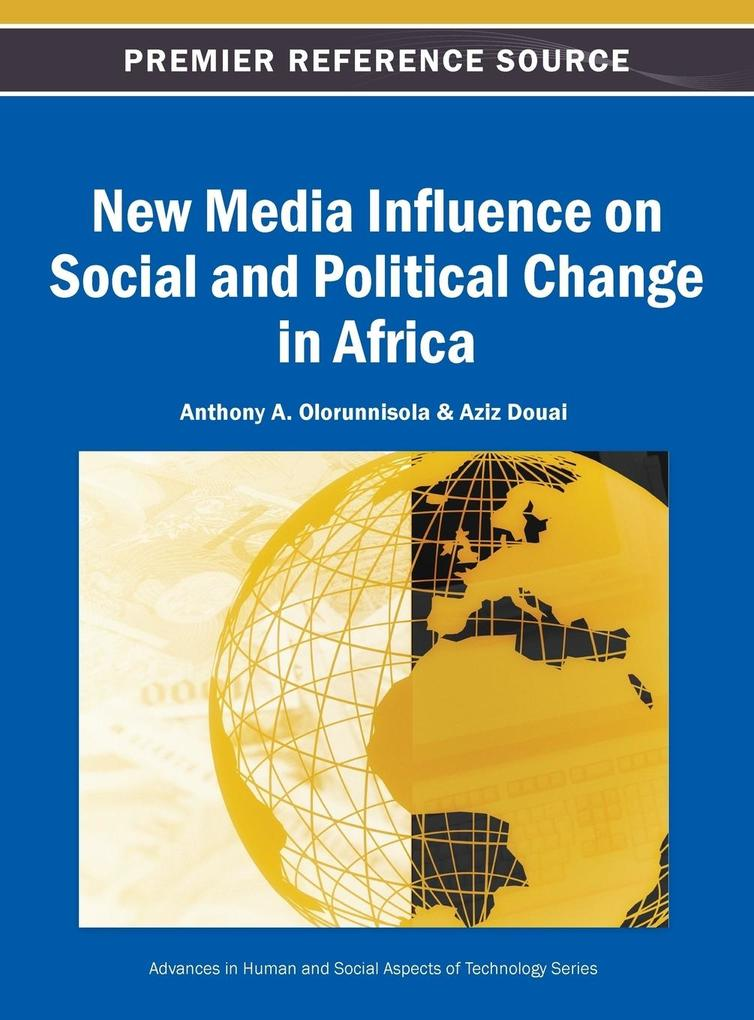 New Media Influence on Social and Political Change in Africa.pdf