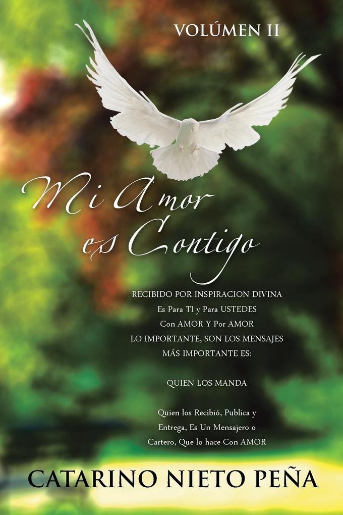 Mi Amor Es Contigo.pdf