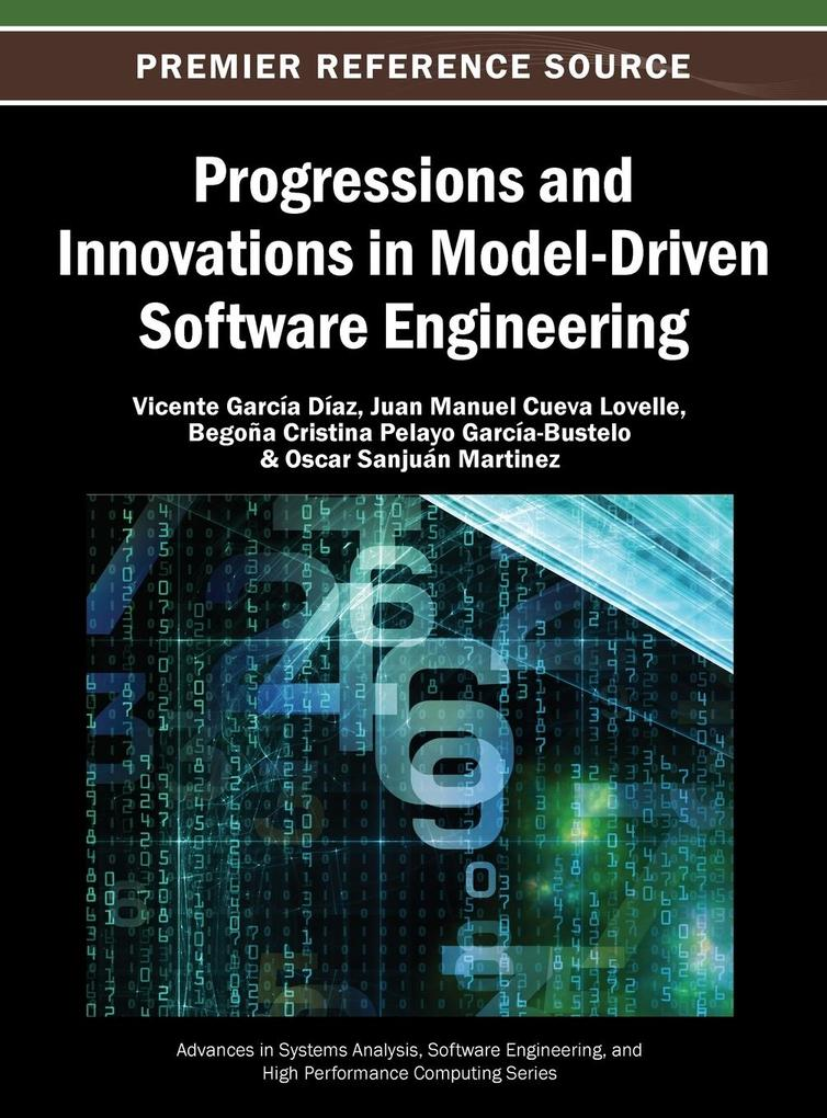 Progressions and Innovations in Model-Driven Software Engineering.pdf