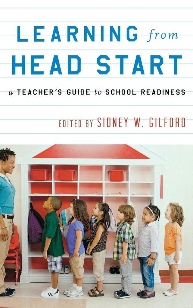 Learning from Head Start.pdf