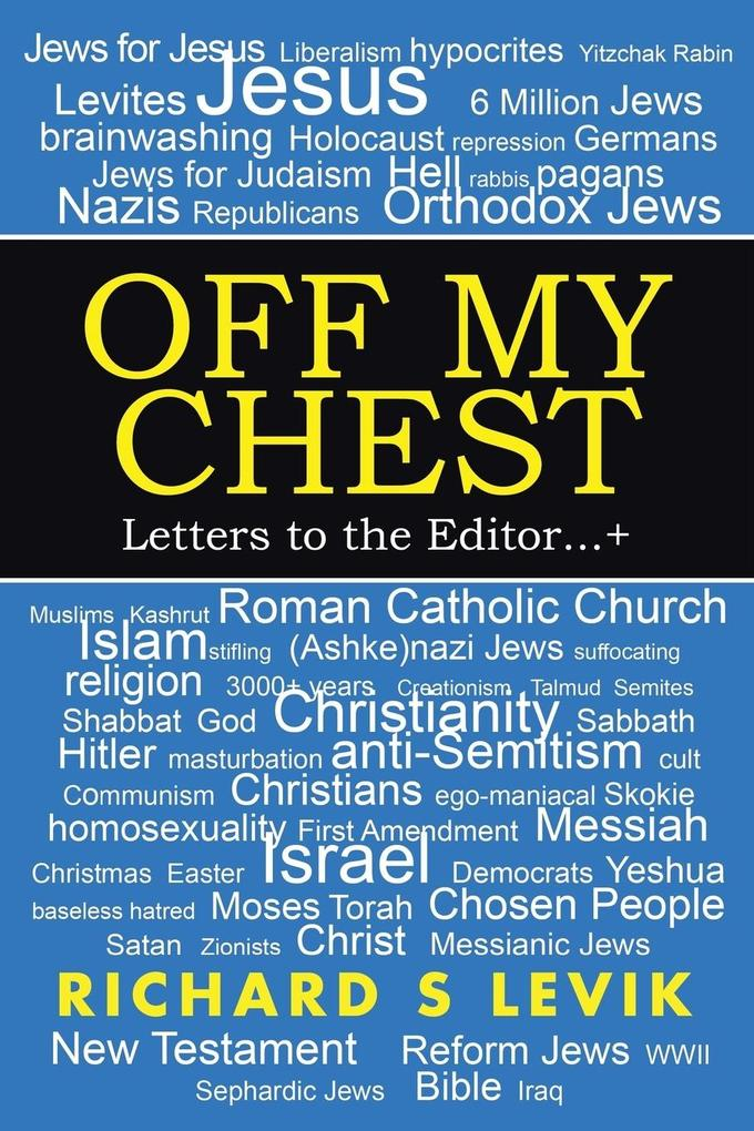 Off My Chest: Letters to the Editor.pdf