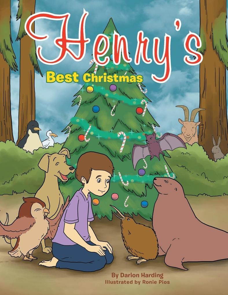 Henrys Best Christmas.pdf