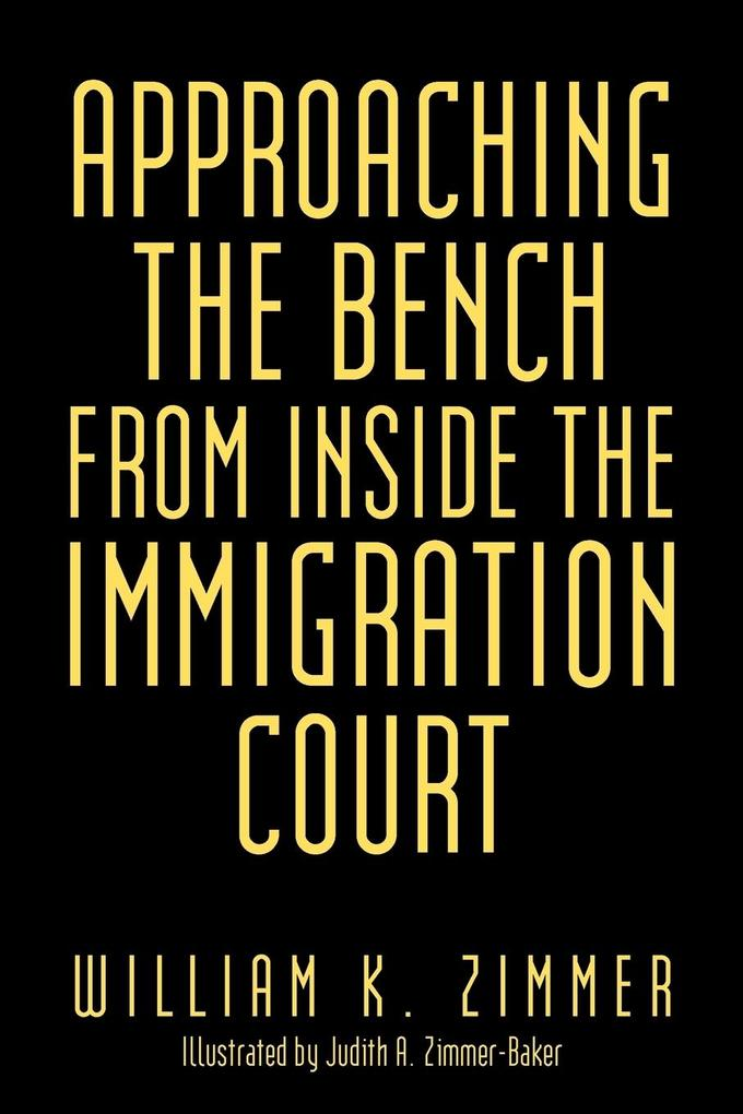 Approaching the Bench from Inside the Immigration Court.pdf