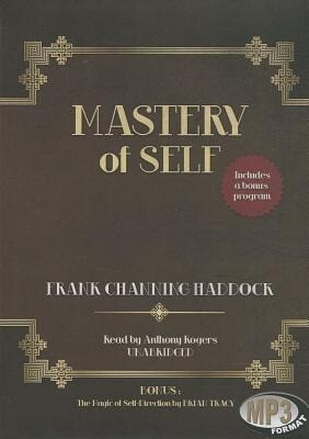 Mastery of Self.pdf