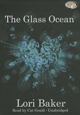 The Glass Ocean.pdf