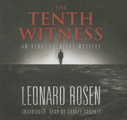 The Tenth Witness.pdf