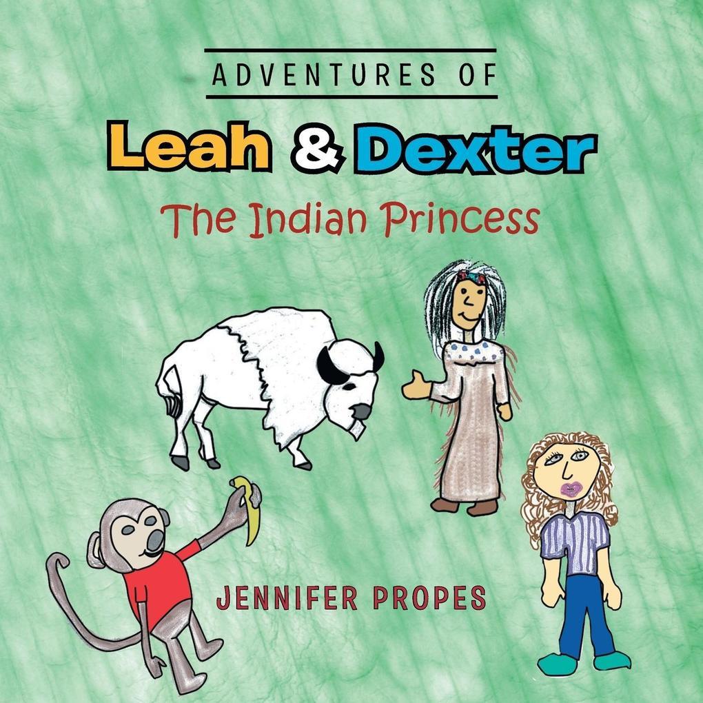 Adventures of Leah & Dexter.pdf