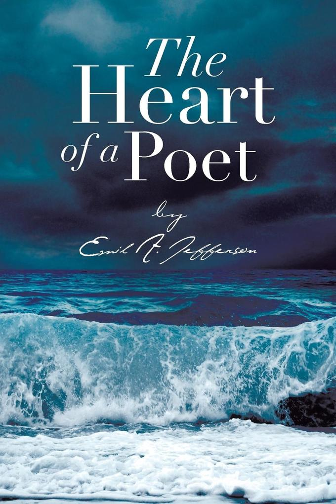 The Heart of a Poet.pdf