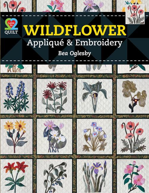 Wildflower Applique & Embroidery.pdf