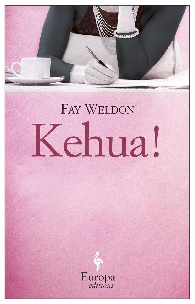 Kehua!.pdf