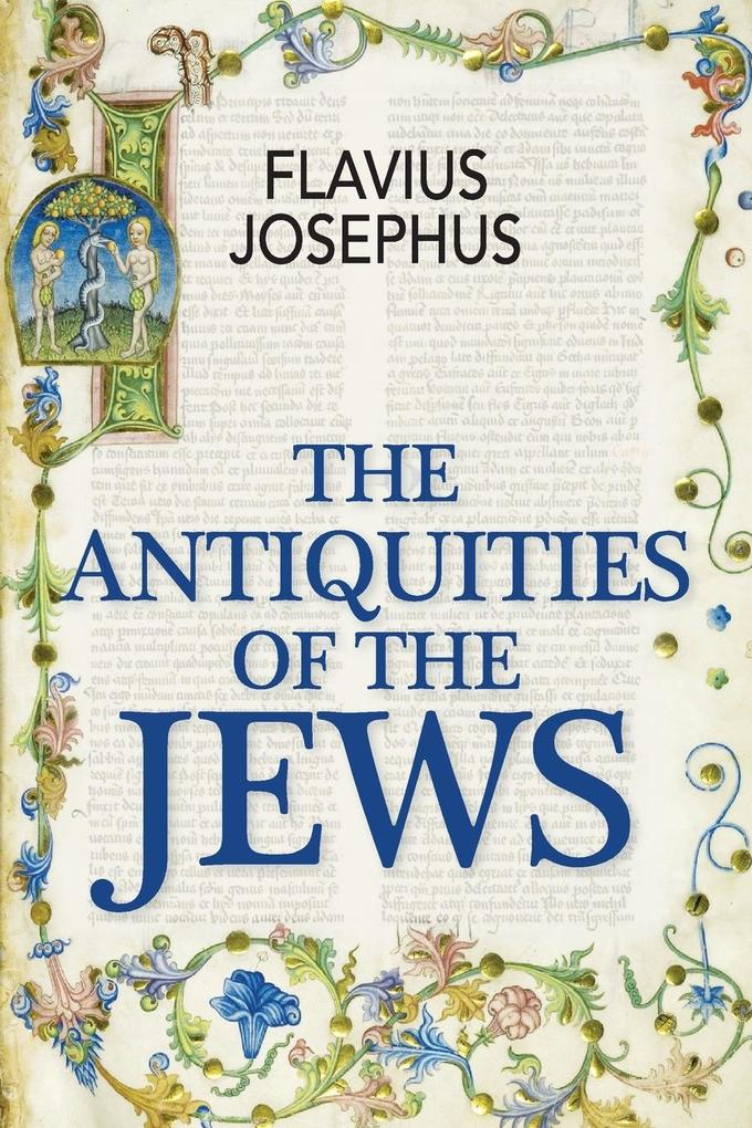 The Antiquities of the Jews.pdf
