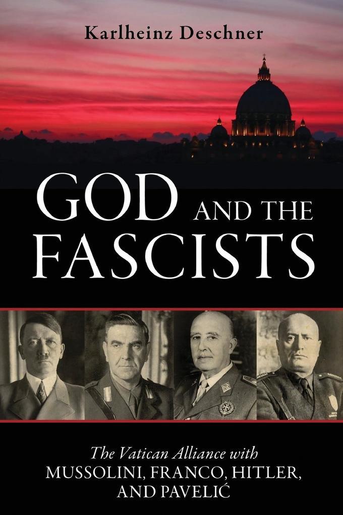 God and the Fascists.pdf