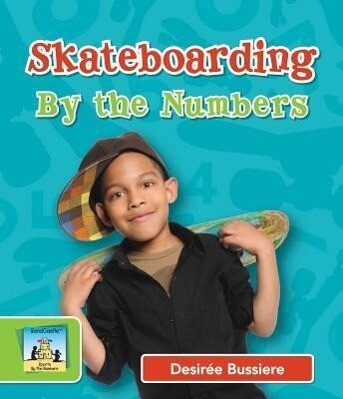 Skateboarding by the Numbers.pdf