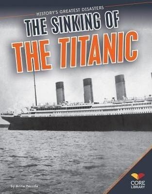 Sinking of the Titanic.pdf