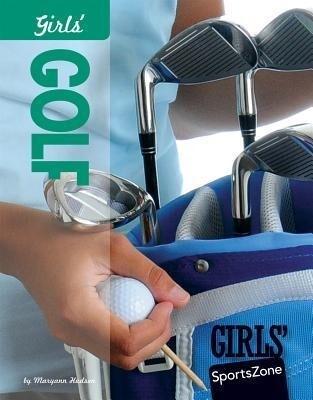 Girls Golf.pdf