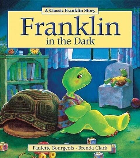 Franklin in the Dark.pdf