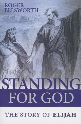 Standing for God: The Story of Elijah.pdf