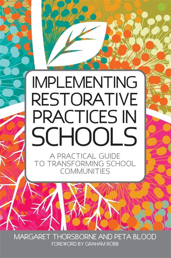 Implementing Restorative Practices in Schools.pdf