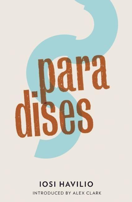 Paradises.pdf