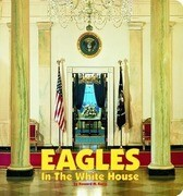 Eagles in the White House