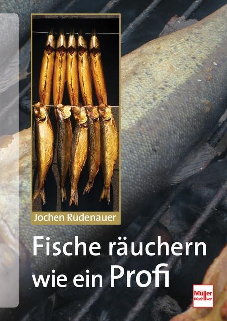 Fische räuchern wie ein Profi.pdf