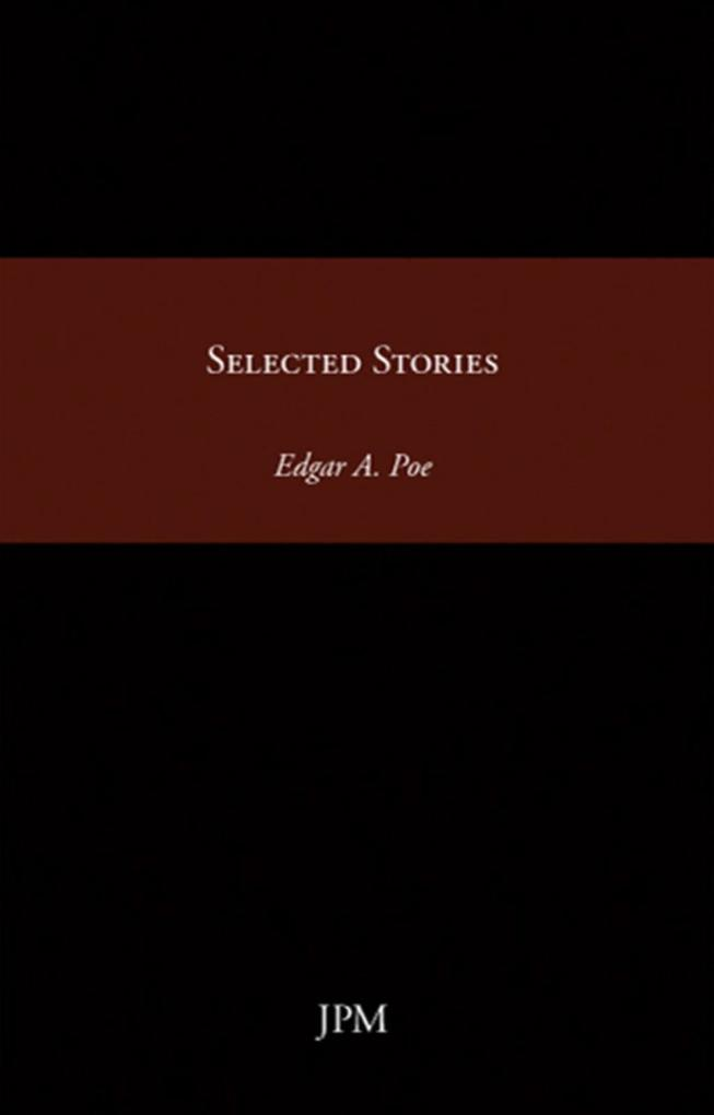 Selected Stories.pdf