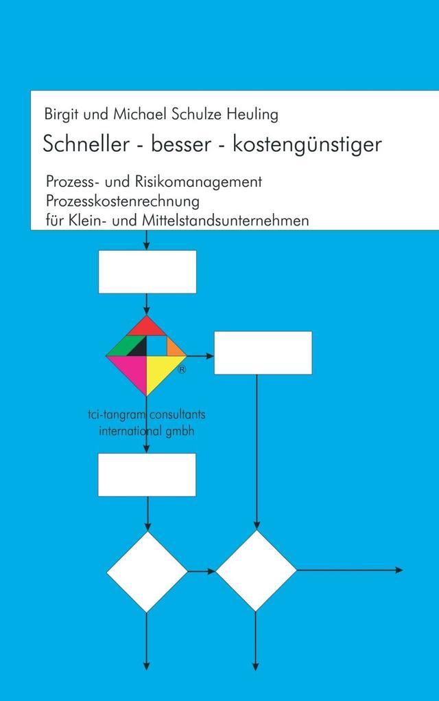 Schneller - besser - kostengünstiger.pdf