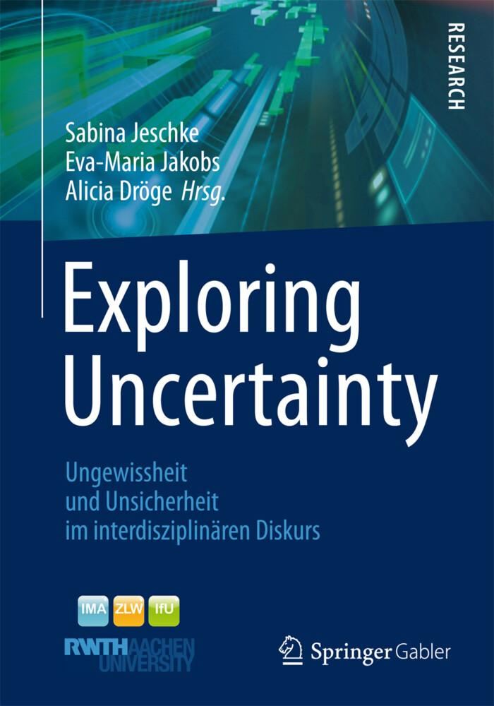 Exploring Uncertainty.pdf