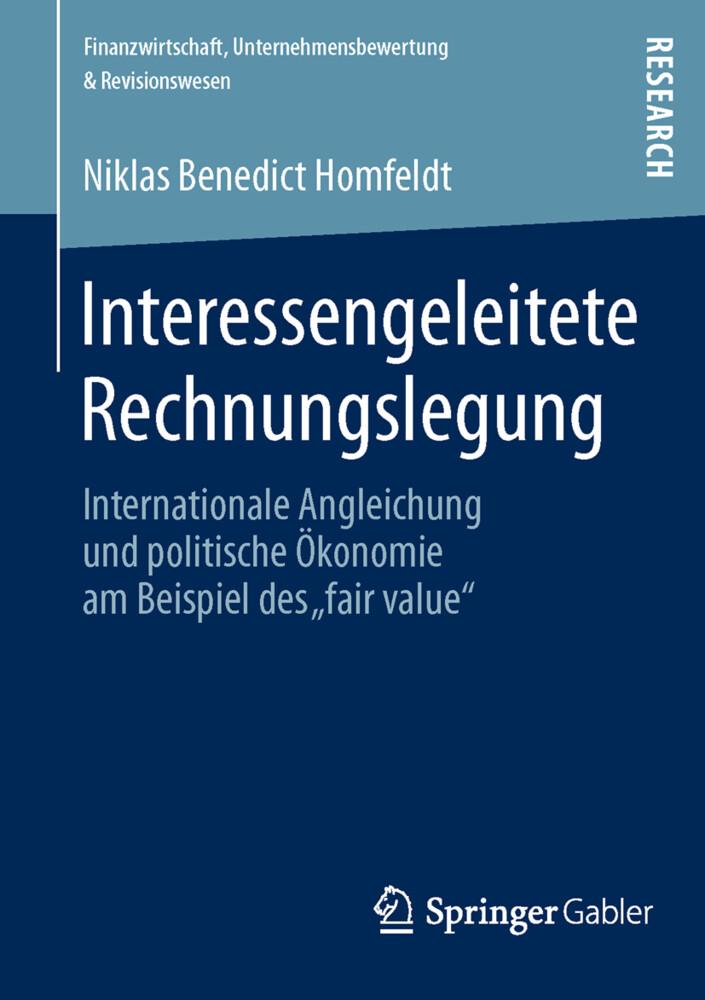 Interessengeleitete Rechnungslegung.pdf