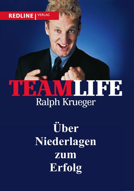 Teamlife.pdf