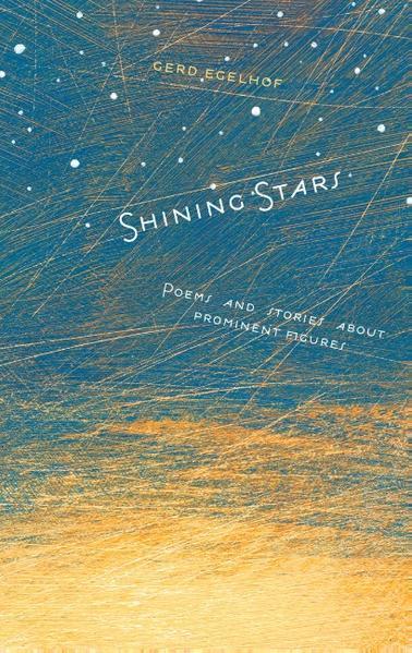 Shining Stars.pdf