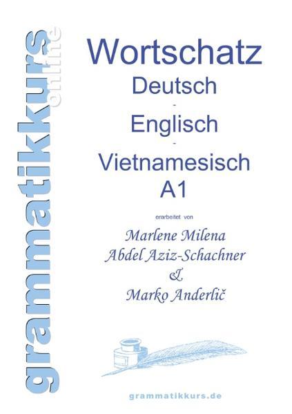 Wörterbuch Deutsch - Englisch -Vietnamesisch A1.pdf