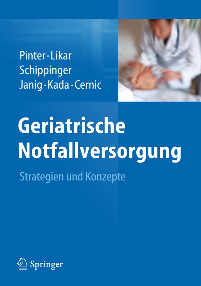 Geriatrische Notfallversorgung.pdf