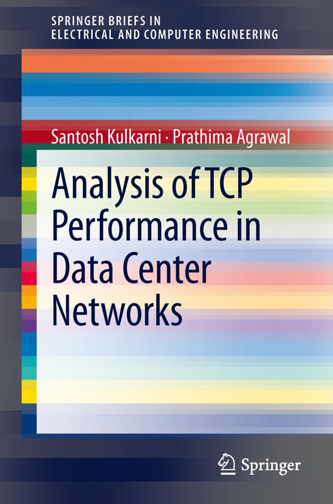 Analysis of TCP Performance in Data Center Networks.pdf