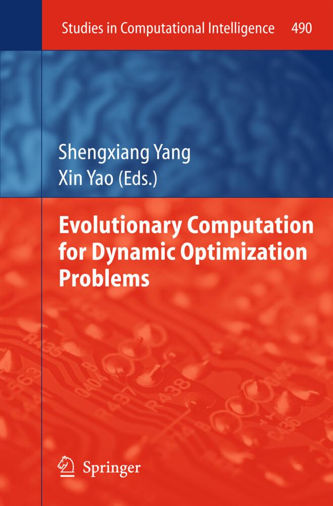 Evolutionary Computation for Dynamic Optimization Problems.pdf