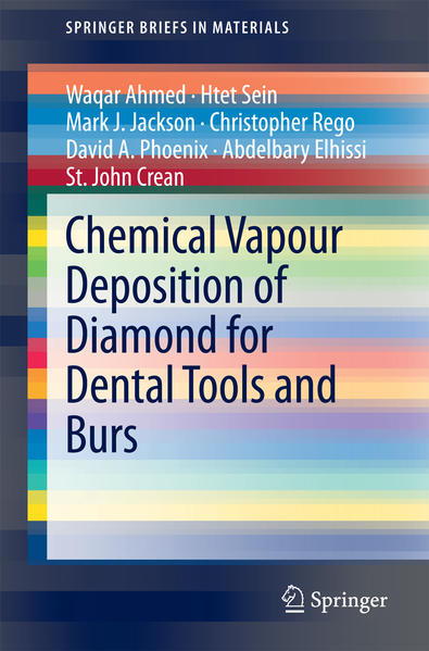 Chemical Vapour Deposition of Diamond for Dental Tools and Burs.pdf