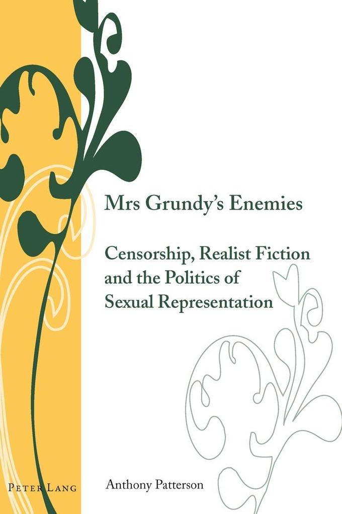 Mrs Grundys Enemies.pdf