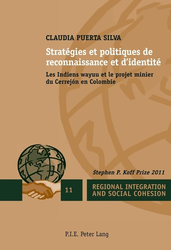 Stratégies et politiques de reconnaissance et didentité.pdf