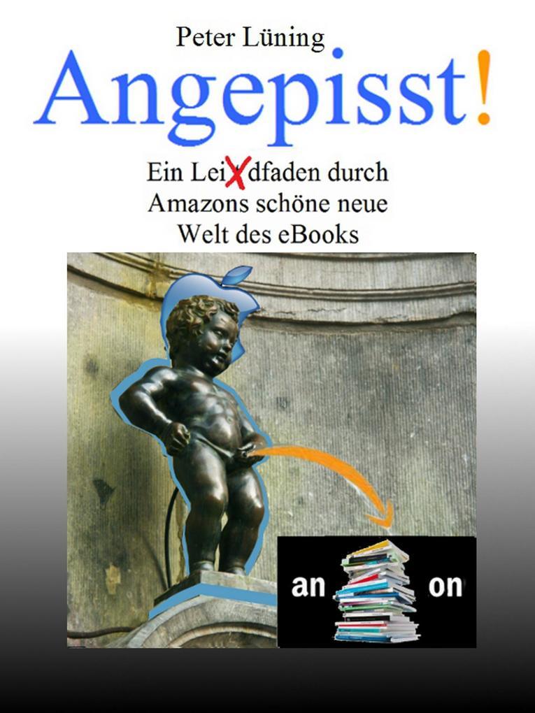 Angepisst!.pdf