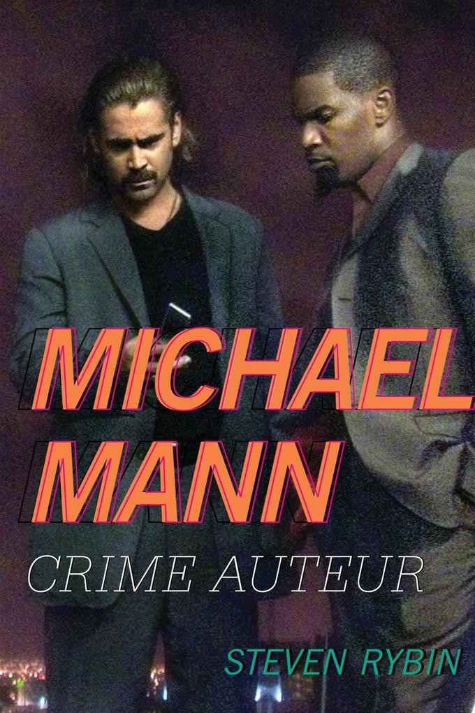 Michael Mann.pdf