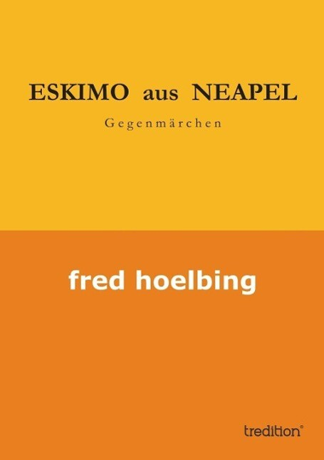 ESKIMO aus NEAPEL.pdf