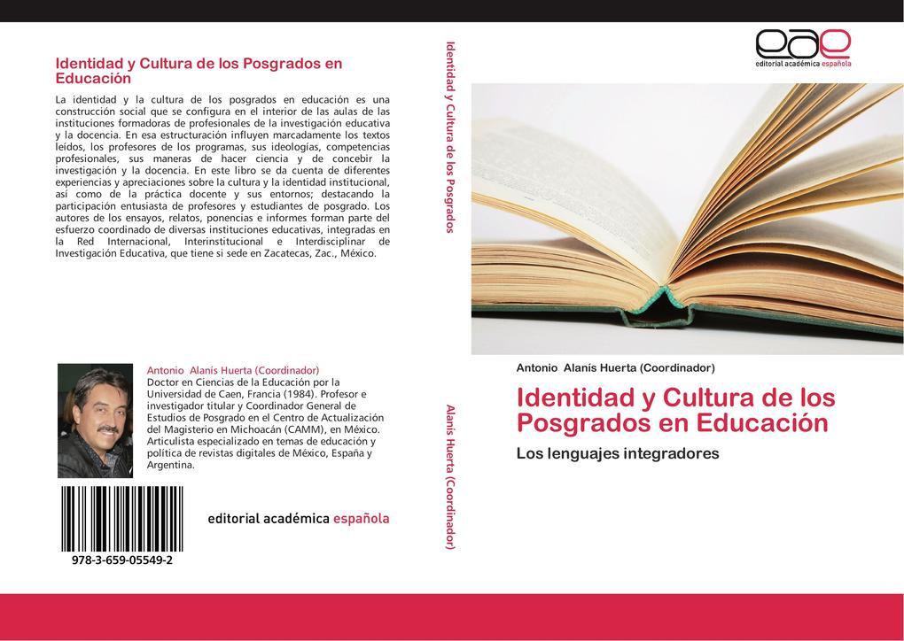 Identidad y Cultura de los Posgrados en Educación.pdf