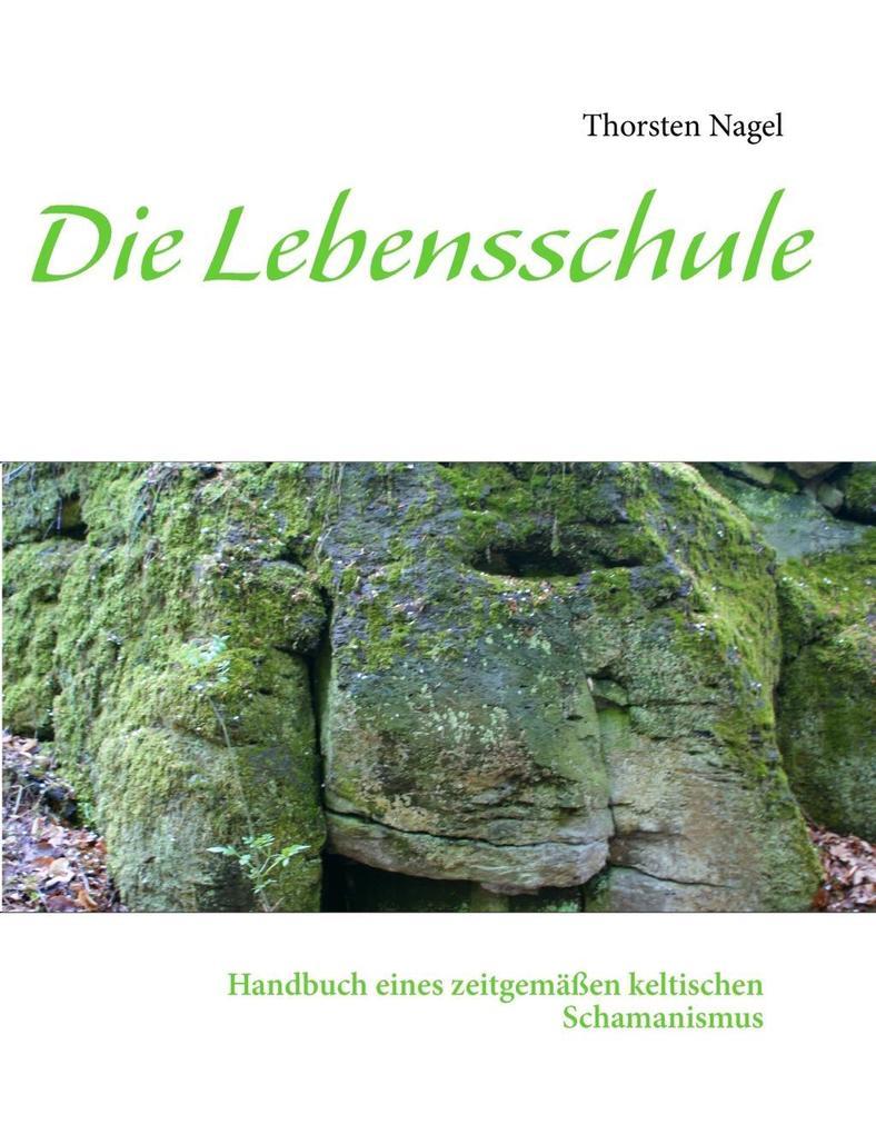 Die Lebensschule.pdf
