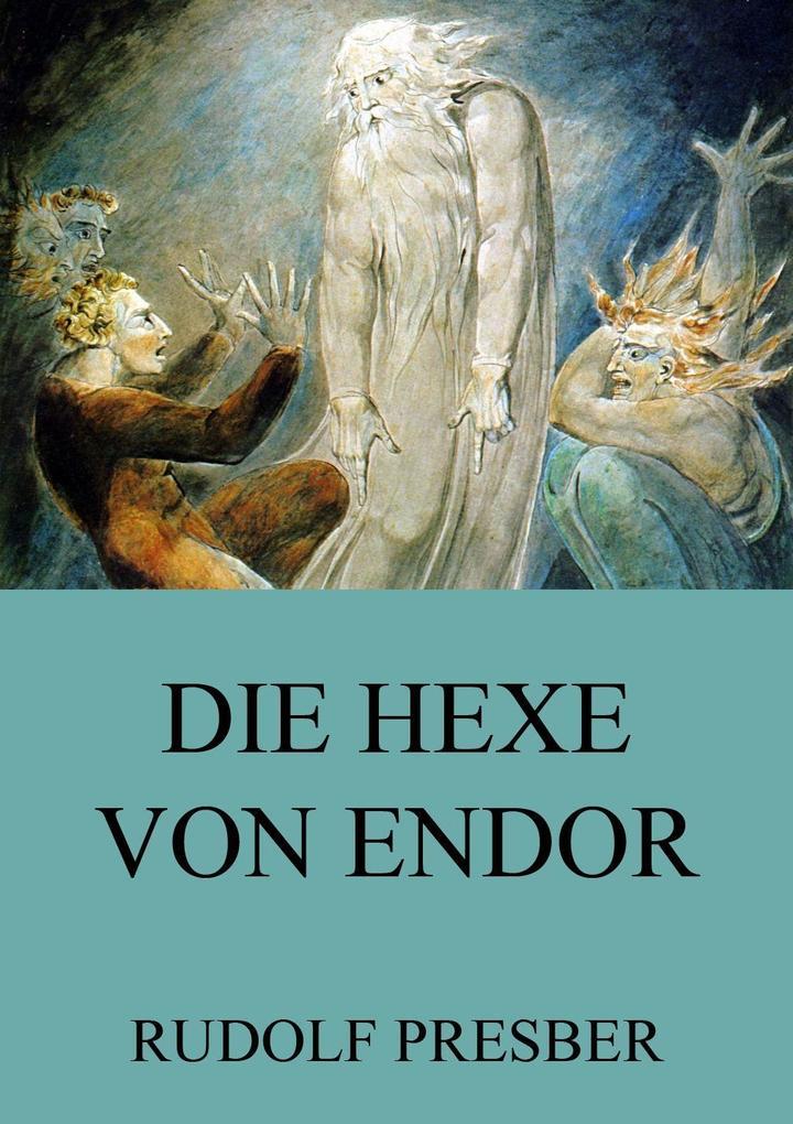 Die Hexe von Endor.pdf