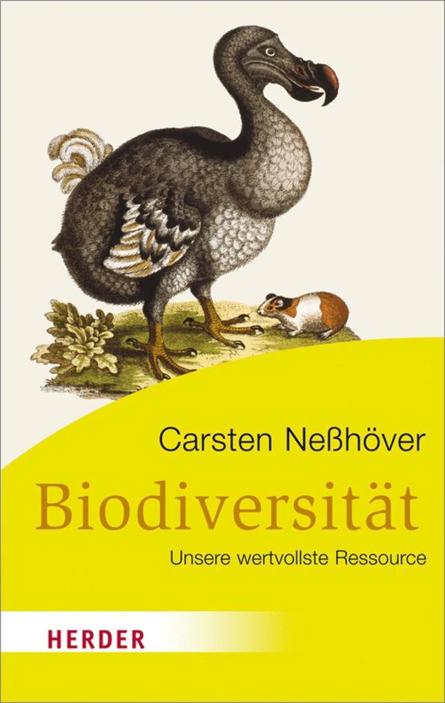 Biodiversität.pdf