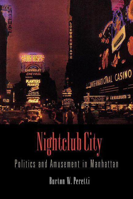 Nightclub City.pdf