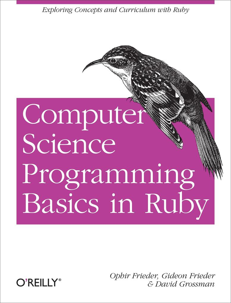 Computer Science Programming Basics in Ruby.pdf
