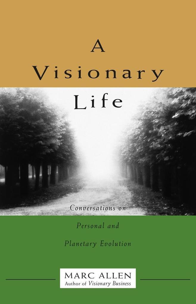 A Visionary Life.pdf