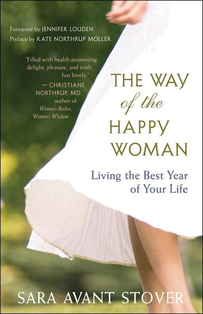 The Way of the Happy Woman.pdf